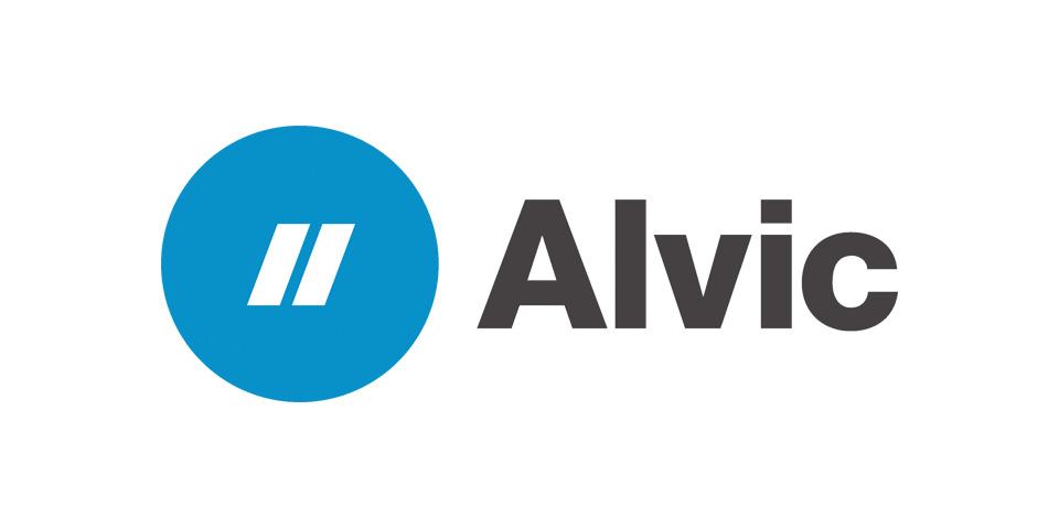 public://clientes/imagenes/alvic-960.jpg