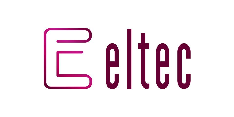 public://clientes/imagenes/eltec-960.jpg