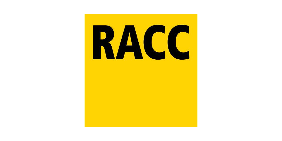 public://clientes/imagenes/racc-960.jpg