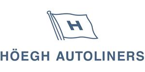 Höegh Autoliners (Spain), S.L.