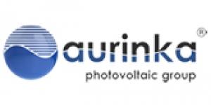 Aurinka