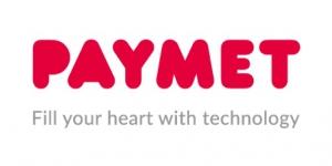 Paymet Parque Empresarial Autocampo
